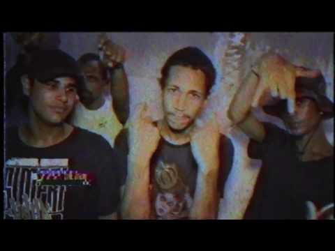 Rapper baiano Deds lança seu novo clipe