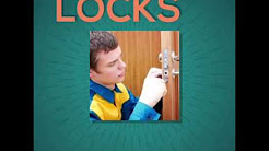 Naples Locksmith 24/7 - Car Locksmith, lock-out naples fl, change locks, mobile locksmith,