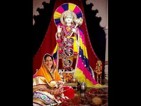 Babosa Bhagwan Varshik Utsav, Surat | Babosa Bhajan Sandhya | Jai Shree Babosa|