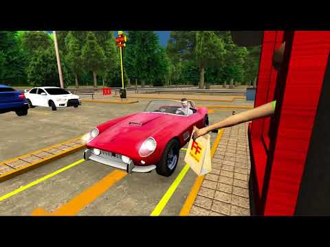 Best 10 Car Parking Simulator Games Last Updated August 5 2019