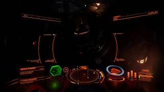 Elite: Dangerous – The Fall of the Oracle Music