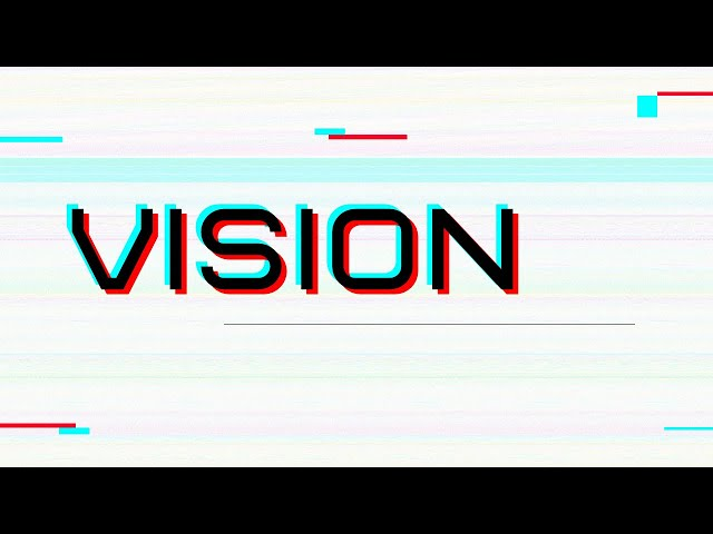 3/27/20 ONE WAY Youth Service