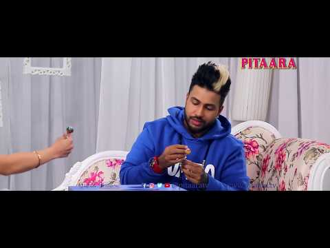 Sukh-E with #Shonkan | Shonkan Filma Di |...