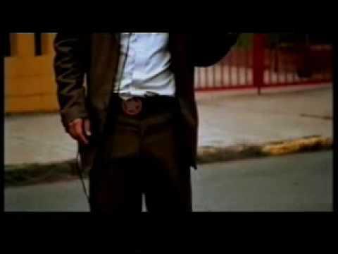 Steve Burns - Mighty Little Man (Dancing Gabe Version)