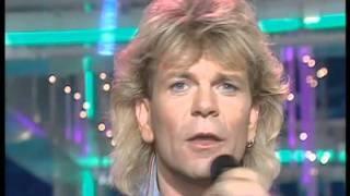 Matthias Reim - Küssen oder so 1993