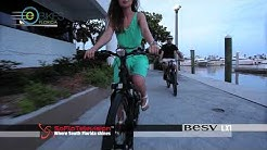 EBikes Florida at the forefront of the electric pedaling revolution