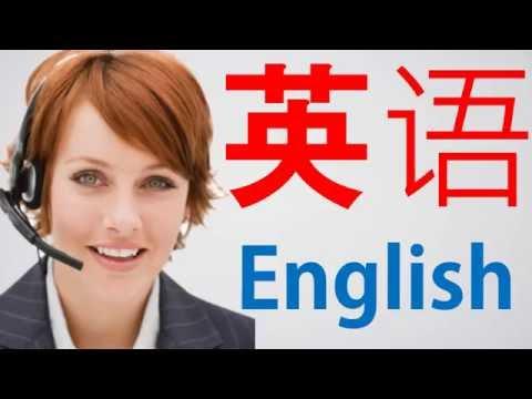 论文 格式 英文