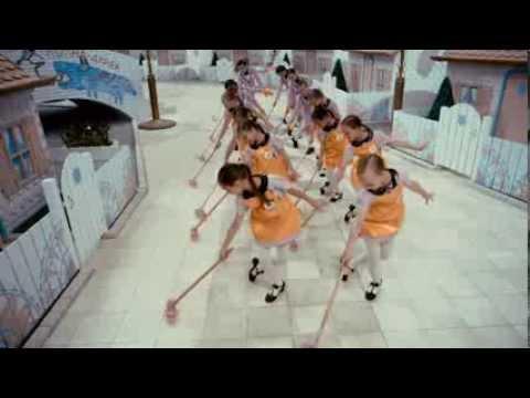 Скачать страна хороших деточек (2013) web-dl 720p » скачать фильмы.