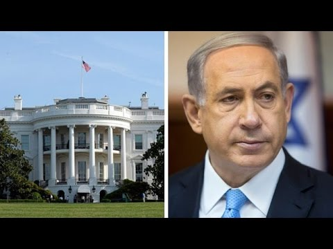 Ezekiel 38 : Tensions mount between Obama and PM Netanyahu over Iran Nuke deal (Feb 28, 2015)