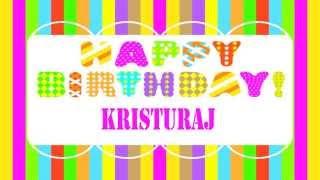Kristuraj   Wishes & Mensajes
