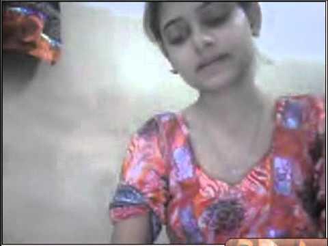 gashti videos