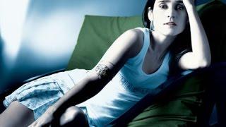 Julieta Venegas - Buenas Noches, Desolación - Algo Sucede - Letra