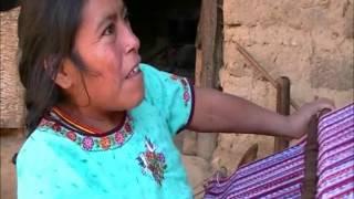 Lolita (Abre tu Corazón para Ayudarla) San Juan Sacatepéquez, Guatemala