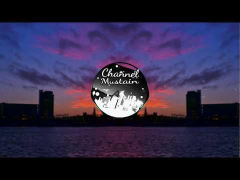 Judika - Sampai Akhir (Feat Duma Riris Silalahi)