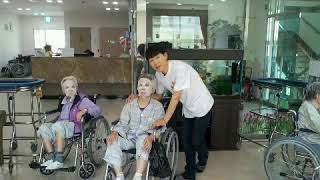 가수 김현민 - 병원프로그램 홍보영상(입원상담 문의: …