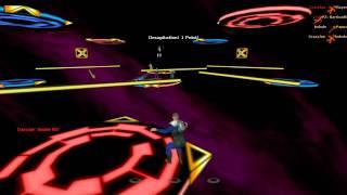 Ricochet Deathmatch Gameplay
