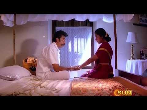 Best Tamil song Kamal Hassan romantic love songs very nice super