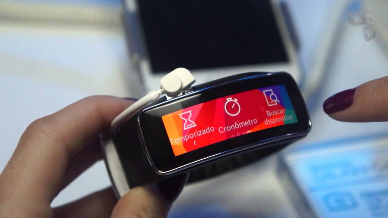 292a4699de8 Testamos o Samsung Galaxy S5