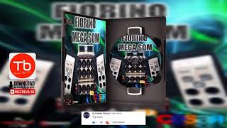 CD-FIORINO MEGA SOM-DJ CESAR 2019