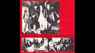 Ramones Blitz 39 76 Bootleg