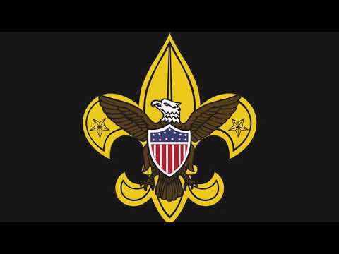 How the LORD got me out of the Boy Scouts and the Order of the Arrow (Part 1/3)