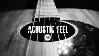 "FREE Xxxtentacion Type Beat ""Acoustic Feel"" [Guitar Instrumental 2019]"