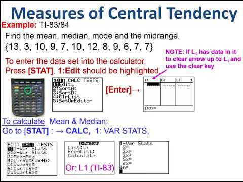 Elementary statistics chapter 8 notes | Homework - August