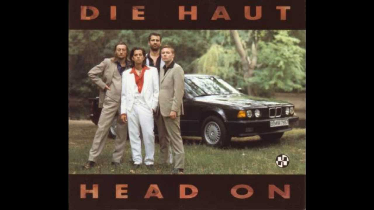 die-haut-excited-with-anita-lane-and-kid-congo-powers-bruno-sioux