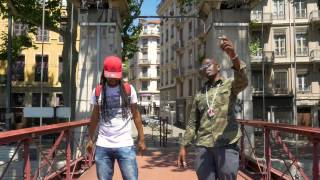 Elsy feat Sïrus ZS - Jalousie a nèg By Trappy.