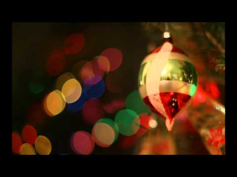 O Christmas Tree Instrumental Jazz