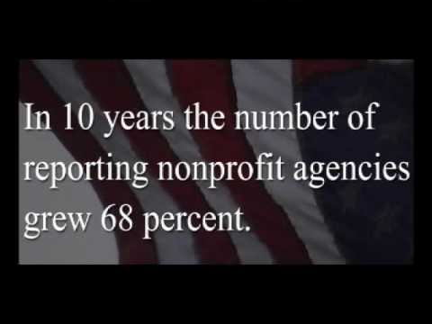 Documentary Film for Nonprofit Awareness: A Promotional Trailer