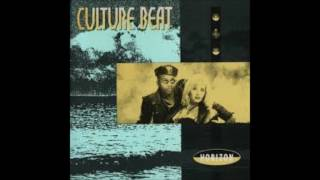 Скачать Culture Beat Tell Me That You Wait First Class Mix 91