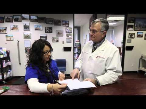 Dr. Edwin J Whitney - Heart and Vascular Physician