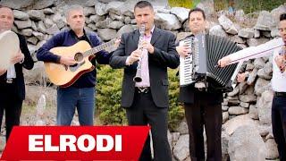 Alket Kullolli - Kaba me Klarinet (Official Video HD)