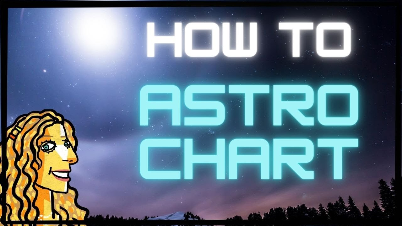 How to understand a daily astrology transit chart against your natal how to understand a daily astrology transit chart against your natal chart nvjuhfo Choice Image