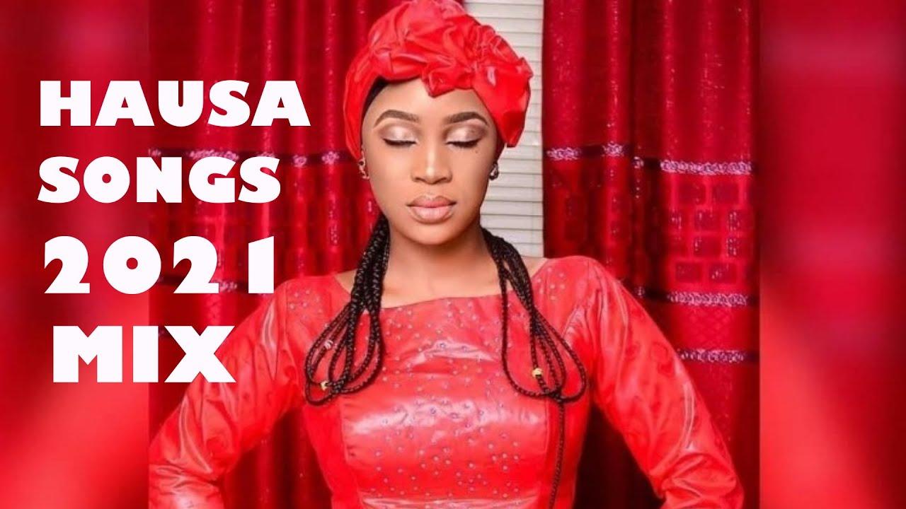 Download HAUSA WAKOKI 2021 Fire Mix Vol1 by DJ MO #YNS #SarkinWaka #AdoGwanja #HamisuBreaker #AhmadShanawa