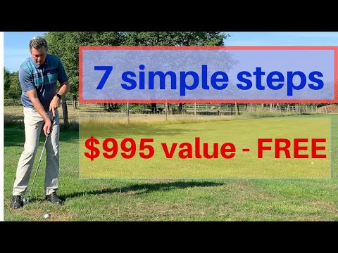 Best Golf Swing from YouTube · Duration:  19 minutes 46 seconds