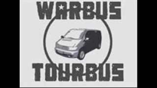 Jalla (Warbus) - Bullet in the gun.wmv