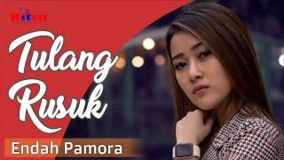 Download Lagu Cover Tulang Rusuk - Rita Sugiarto By Endah Pamora mp3