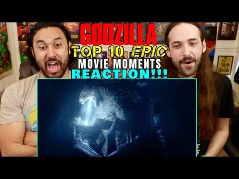 godzilla-|-top-10-epic-moments---reaction!!!