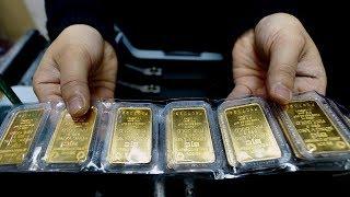 Huy động vàng và ngoại tệ 'nhàn rỗi' trong dân liệu có khả thi?