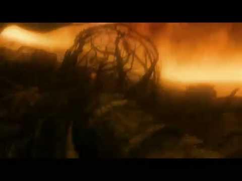 FEAR 2 ALMA HOT!! The ending Video