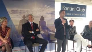 fantiniclub it testimonials 106