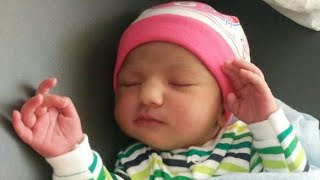 Indian Mom Pregnancy Story -Baby Girl/My Labor and Normal  Delivery Story