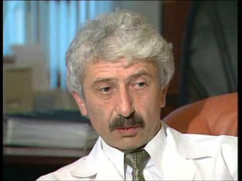Доктор зобин лечение алкоголизма клиники от алкоголизма кавказ