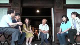 木村敏(京都大学名誉教授、精神科医)× べてる (その1)