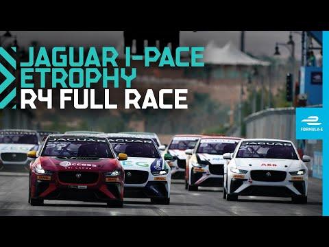 live-race:-jaguar-i-pace-etrophy-round-4