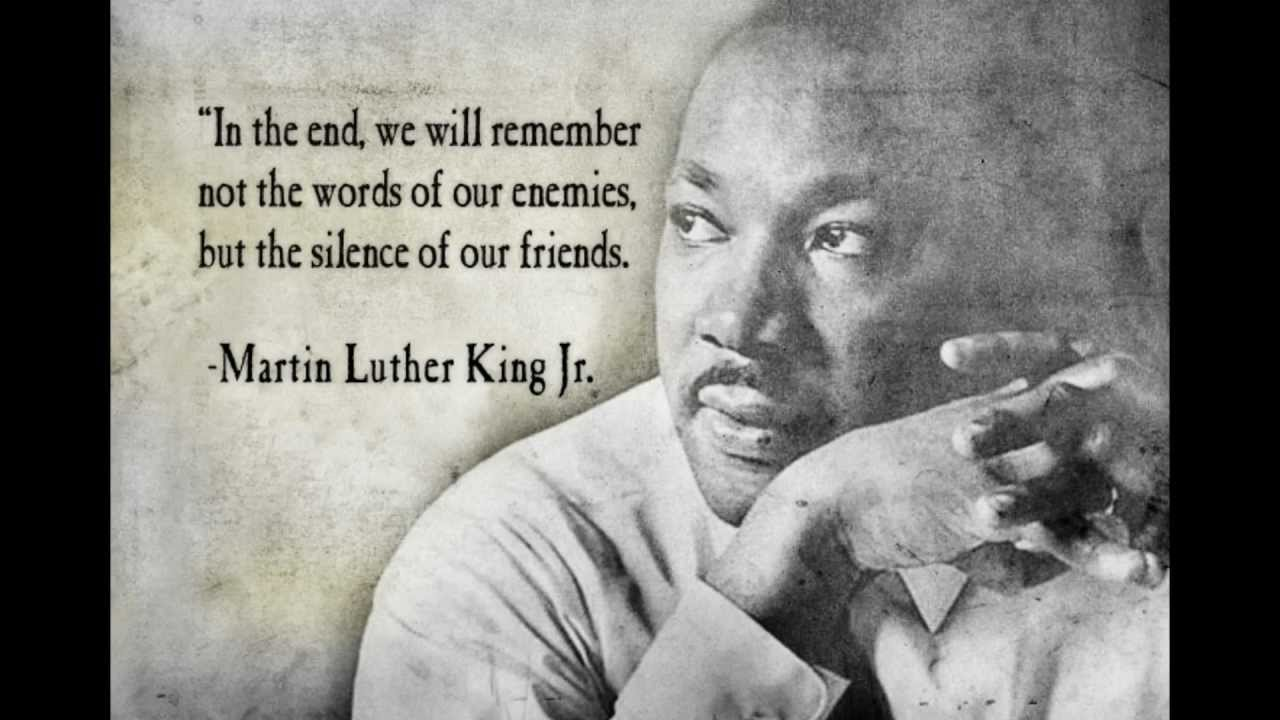 """WMG blocking Martin Luther King's """"I have a dream"""" speech ..."""