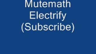 Play Electrify