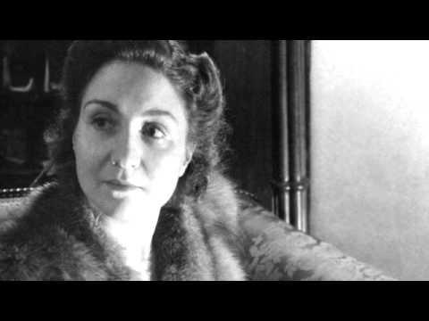 Dame Moura Lympany, Liszt Un Sospiro